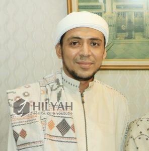 Habib-Ali-Baharun-pengasuh-pon-pes-dalwa-baalawi.jpg