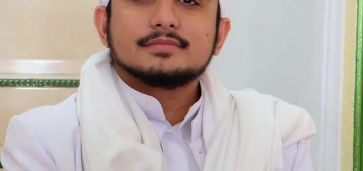 Habib Hanif Alattas