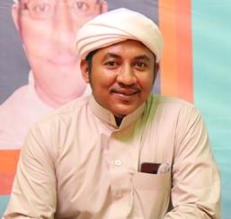 Habib Husein bin Hasan Baharun