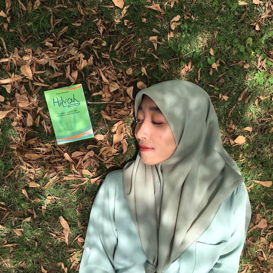 belajar nahwu dan sharaf