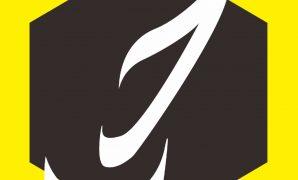 Khutbah Jumat Singkat, Belajar Bahasa Arab Online