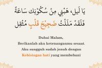 Quote of the day life 2, arabic quote, belajar bahasa arab, kosakata bahasa arab