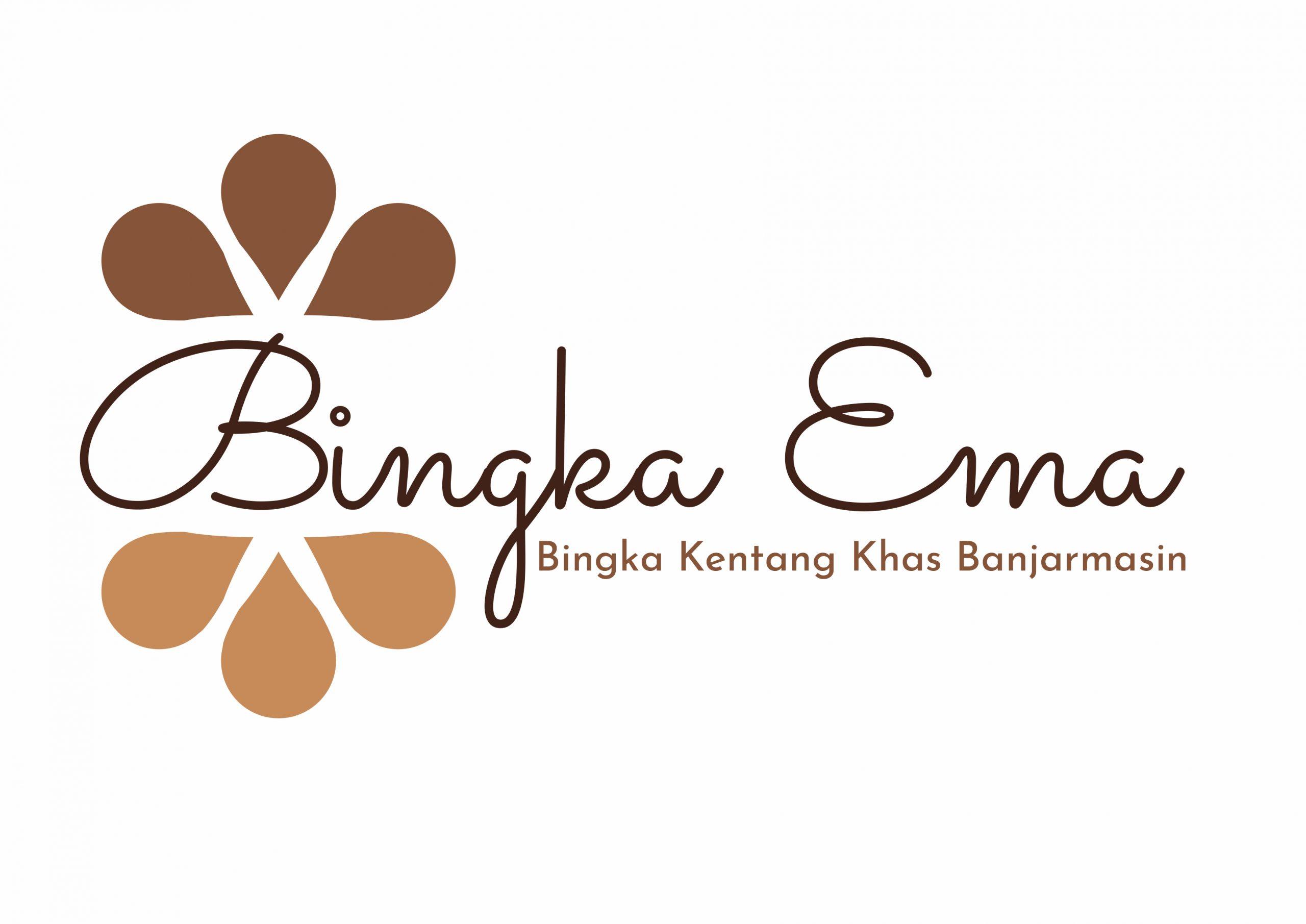 Bingka, Binke, Bingka Kentang, Bingka Tapai, Bingka Berandam, Bingka Khas Kalimantan, Bingka Banjarmasin, Bingka Pontianak, Bingka Gorontalo, Bingka Ema